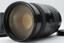 [AB- Exc] Minolta AF APO TELE ZOOM 100-400mm f/4.5-6.7 Lens Sony JAPAN Y4026