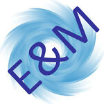 E&M COMMUNICATIONS