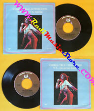 LP 45 7'' ANDREA TRUE CONNECTION N.Y. you got me dancing 1977 italy cd mc dvd *