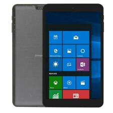 "8"" Windows Tablet 10 EZpad Mini 5 with Camera WiFi Ultra Slim Touch Screen"
