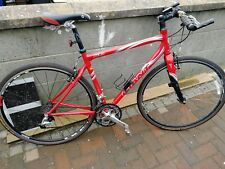 GIANT FCR2 Road Racing Flat Bar Bike Bicycle