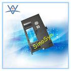 Film Holder for Epson V4490/ V500/ V600/ V550/ X770/ X820/ X750 Scanner 120