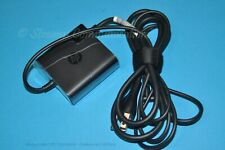 HP ENVY x360 - 15M-BP 15m-bp100 (2-In-1 OEM Laptop AC Adapter / Notebook Charger