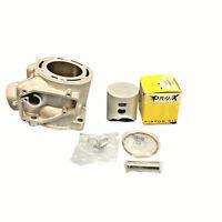 Wiseco Piston Kit Honda ATC185 ATC 185 ATC185S 185S 65mm 1980 AND UP