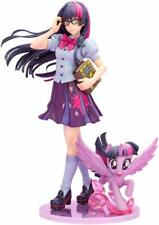 Kotobukiya MY LITTLE PONY Bishoujo Twilight Sparkle 1/7 Scale Figure JAPAN