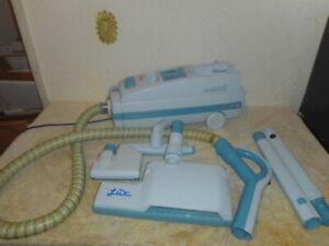 Electrolux Aerus Vacuum