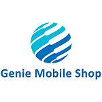 Genie Mobile Shop