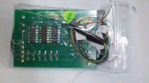 Module peritel RGB pour Videopac G7000, C52 et Jet25 (scart adapter)