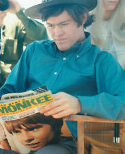 MICKY DOLENZ UNSIGNED PHOTO - 4315 - THE MONKEES