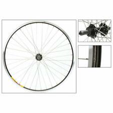 Roues et sets de roues pour vélo pour vélo de montagne