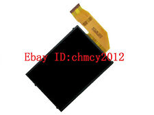 NEW LCD Display Screen for CANON IXUS255 PowerShot ELPH330 HS IXY610F