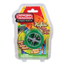 Duncan Toys Reflex Auto Return Yo-yo