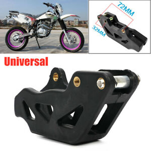 Cross Country Motorcycle Chain Guide Box Protector Anti Skid Chains Gear Cover