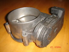 OEM Bosch Electronic Throttle Body for 4.2 Litre Audi or Volkswagen
