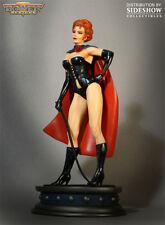 Jean Grey Black Queen Bowen Designs Statue Marvel Sideshow