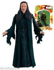 """DR.WHO 5"""" Scale Action Figure SERIES 3 by Character Options (Price = One Item)"""