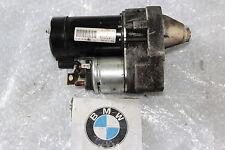 BMW R 1100 RT Démarreur Démarreur électrique #r5550