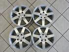 DMS Wheels 6,5Jx16H2 LK:5x114,3 ET42 KBA 45662