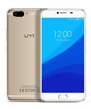 Helio 4G Android Mobile Phones & Smartphones