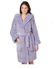 Debenhams Polyester Regular Everyday Nightwear for Women