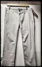 Versus Versace Trouser waist 34
