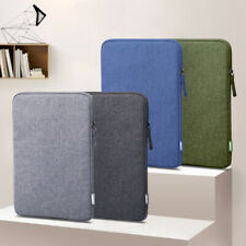 "Tablet Laptop Case Pouch Cover Bag For 10.2"" 7.9"" 9.7"" iPad Air Pro mini 2019"