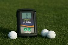 Golf Zelocity PureContact -The Radar-ByVijay Singh new-old inventory