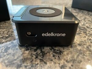 Edelkrone HeadONE Ultra-Compact 360° Motorized Pan System - SKU#1410941