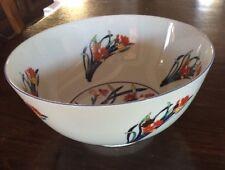 Tiffany & Co Freesia Bowl