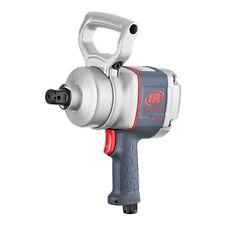 Ingersol Rand 2175max 1 Impact Wrench Pistol Grip