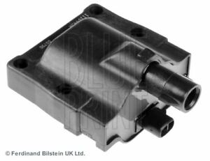 ADL ADT31479 IGNITION COIL LHD
