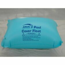 Abgal Spa or Swimming Pool Cover Float Only -Australian Made