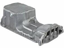 For 2010-2011 Kia Soul Oil Pan 74156XC 2.0L 4 Cyl Engine Oil Pan
