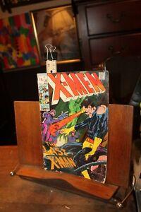 ROUGH 1969 Marvel X-Men  No. 59