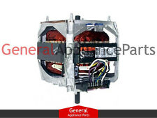 Whirlpool Kenmore Sears Washing Machine Drive Motor 3349644 3349645 3353177