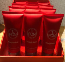 1. FC Nürnberg Bodylotion 200ml