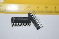 SIGNETICS N82S129N 16-Pin Dip PROM 256x4 Integrated Circuit New Quantity-1