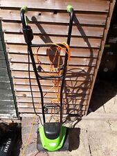 """""""The Handy"""" Electric Garden Tiller Rotavator 800WMake me an offer"""