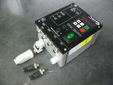 REO REOVIBMTS440 Vibratory Feeder Controller