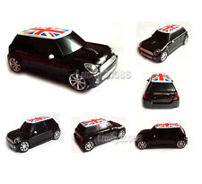 USB 2.4G optical Wireless BMW Mini Cooper Suv car Mouse mice for PC Laptop Gift