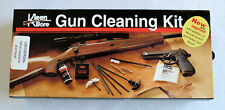 Kleen Bore UK-213 Universal Cleaning Kit Rifle, Handgun, Shotgun