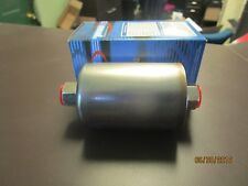 88 89 90 91 92 93 94 95 CHEVROLETgmc1500 5.7L FUEL filter 2500 3500 4.3 5.0
