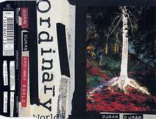 Duran Duran: ordinary World/4 TRACK-CD (EMI records 1993)