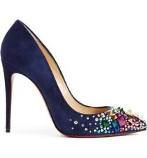 0d45edf6f4d Christian Louboutin Heels US Size 7 for Women for sale