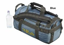 Hard Unisex Adult Luggage with Heavy-Duty and None Wheels