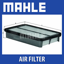 Mahle Air Filter LX807 - Fits Toyota Corolla - Genuine Part
