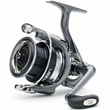 Daiwa 20 N'ZON LT 5000S Reel *New 2020* - Free Delivery