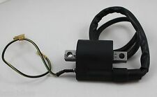 BRAND NEW FLY LEAD IGNITION COIL HT SPARK PLUG LEAD APRILIA RX 125 RX125 00-05