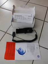 VW Audi Cullmann Adapter Halterung Handyschale f Nokia 6210 7110 5110 6310 6310i