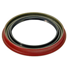 Pair of Two (2) Auto Extra 4148 Wheel Seals Ford Lincoln F-150 Expedition
